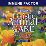 Immune Factor Colostrum