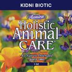 Kidni Biotic