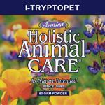 l-Tryptopet