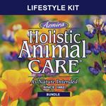 LifeStyle Kit