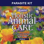Parasite Kit
