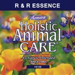 R & R Essence