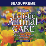Sea Supreme