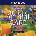 Vita-E 200