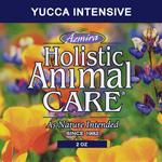 Yucca Intensive