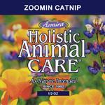 Zoomin Catnip